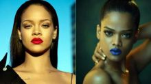 India's own Rihanna is setting the internet on fire. Who is she?