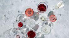 Foire aux vins 2020 : toutes les dates par enseigne et sur internet