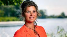 """""""Sunny - Wer bist du wirklich?"""": Anne Brendler feiert Comeback als Jo Gerners Tochter"""