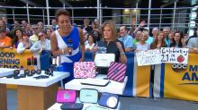 'GMA' Deals and Steals Under $20