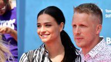Oliver Pocher: Verlobte Amira Aly zeigt sich im Brautkleid