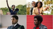 Small Axe: Your Guide To Steve McQueen's Eagerly-Anticipated Mini Series