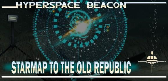Hyperspace Beacon: Community guide to SWTOR