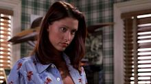 Whatever happened to Shannon Elizabeth?