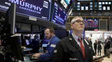 Las decepcionantes Navidades de Macy's limitan el avance de Wall Street