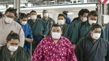 Analyzing how the coronavirus will impact the market long-term