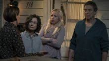 How 'The Conners' Wrote Off Roseanne (SPOILERS)