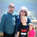 As nation watches landmark opioid trial, family impacted by crisis wants reckoning