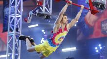 Inside the Insanely Intense 'American Ninja Warrior' Tryout Process