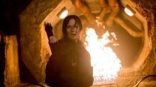 'Miserable.''Dark.' 'Intense.' The Harrowing Inside Story of 'Mockingjay – Part 2's' Scariest Scene