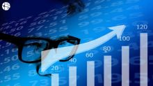 Be a successful Stock Market Agent by knowing Stock Market Astrology