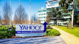 Yahoo Confirms Massive Data Breach: What You Need to Know
