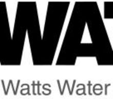Watts Water Technologies Fourth Quarter 2020 Earnings Conference Call