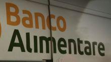 Recupero eccedenze alimentari: accordo Kfc - Banco Alimentare