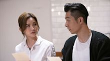 77 Heartwarmings review: Love rival complicates things for Charlene Choi and Chau Pak-ho