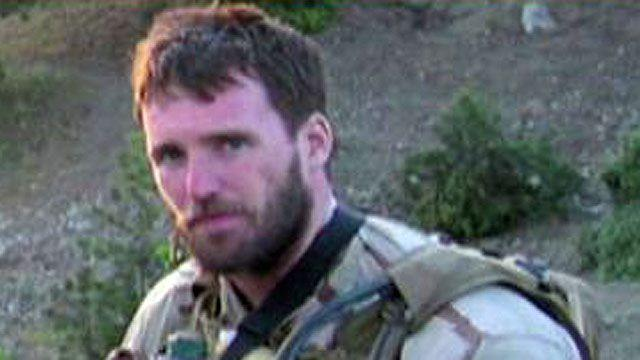 Medal of Honor recipient's story told in new documentary