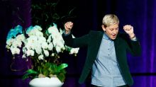 Ellen DeGeneres: How the talk show host's nice reputation turned toxic
