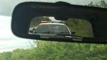 Good News des Tages: Polizist stellt Verkehrssünder keinen Strafzettel aus, sondern fährt ihn zum Bewerbungsgespräch