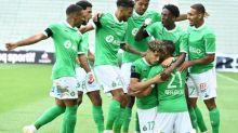 Foot - Étude - Étude:prime à la jeunesse en Ligue1