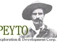 Peyto Exploration & Development Corp. Announces Results of Directors Vote
