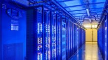 Facebook adds two more buildings to Prineville data centers