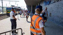 Belgique: suite à des émeutes, des stations balnéaires interdisent le tourisme d'un jour