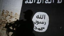 Cyberfinancement du terrorisme: 8 des 30 personnes interpellées seront poursuivies
