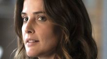 Watch ABC Trailers for Cobie Smulders' 'Stumptown,' 'Emergence' and More