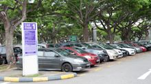 National Day Rally 2017: Street parking app to be launched by October