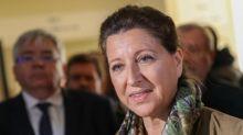 """Elections municipales: Agnès Buzyn s'excuse d'""""avoir utilisé le mot 'mascarade'"""""""