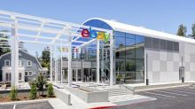 eBay Revenues Beat Estimates, Stock Slumps on Soft Guidance