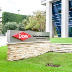 Investors Can Clean Up On The Dividend With Dow Stock