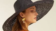 Best sun hats for women: stylish sun protection for summer 2020