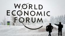 Trump participará do Fórum de Davos, como em 2018