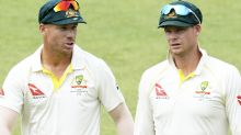 The unanswered question about Australia's ball-tampering scandal
