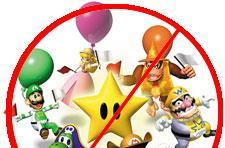 Readers pick best webcomic and hate Mario Party