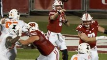 Relive Badgers' opening-night victory with State Journal's in-depth coverage of UW's rout of Illinois
