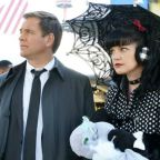 Michael Weatherly's NCIS Co-Stars Defend Him in Wake of Bull Scandal: His Heart Is 'As Big As They Come'