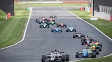 FIA performs U-turn on Formula Renault superlicence points allocation