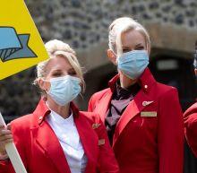Angela Merkel urges European countries to force British travellers to quarantine
