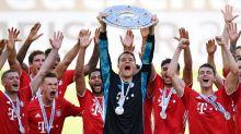 Onde assistir ao Campeonato Alemão 2020/2021? Algum canal vai passar a Bundesliga?