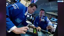 Dow, S&P 500 Extend String Of Record Closes