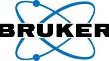 Bruker Announces Quarterly Dividend