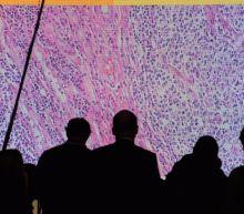Celgene is reportedly in talks to buy a $5.5 billion cancer drugmaker