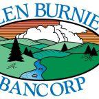Glen Burnie Bancorp Declares 4Q 2020 Dividend