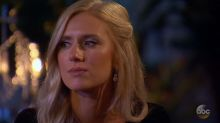 Lauren B.'s uncomfortable moment on 'The Bachelor' leads to a surprise ending