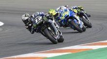 Valencia MotoGP races set to go ahead despite Spain state of emergency - Dorna