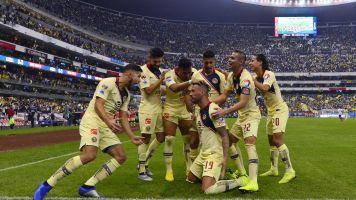 'Visite nuestro VAR', capítulo 4: cómo llegan Cruz Azul y América a la final del Apertura 2018