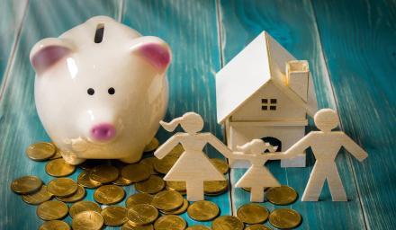 買房購屋眉角多…掌握簡單幾招 聰明買房並不難!