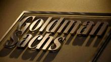 Goldman Sachs changes Asia investment banking leadership: memo